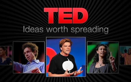 TED-TALKS-ANDROID